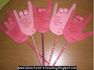 valentines-from-teacher