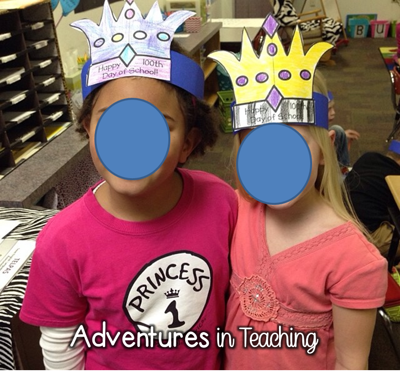 100th-day-crowns