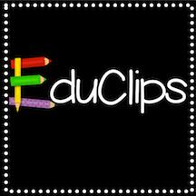 http://www.teacherspayteachers.com/Store/Educasong