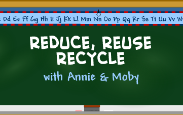 http://www.brainpopjr.com/science/conservation/reducereuserecycle/