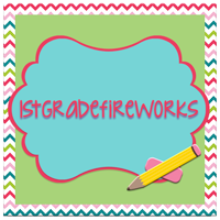 http://www.teacherspayteachers.com/Store/1stgradefireworks
