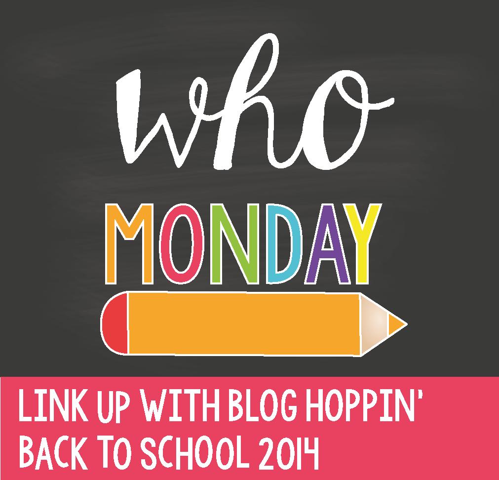 Blog-Hoppin-BTS-01