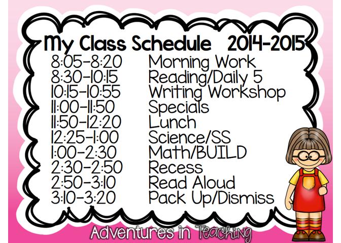 Class-Schedule.pptx