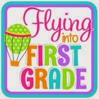 http://www.teacherspayteachers.com/Store/Latoya-Reed
