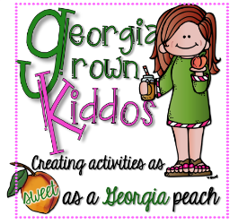 http://www.teacherspayteachers.com/Store/Georgia-Grown-Kiddos