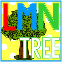 http://www.teacherspayteachers.com/Store/Lmn-Tree