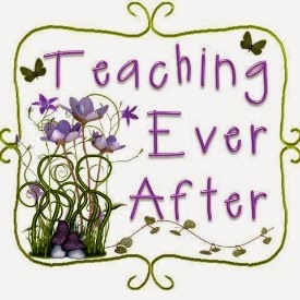 http://www.teacherspayteachers.com/Store/Teaching-Ever-After