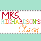 http://www.teacherspayteachers.com/Store/Amanda-Richardson
