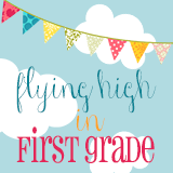 http://www.teacherspayteachers.com/Store/Ashley-Sanderson