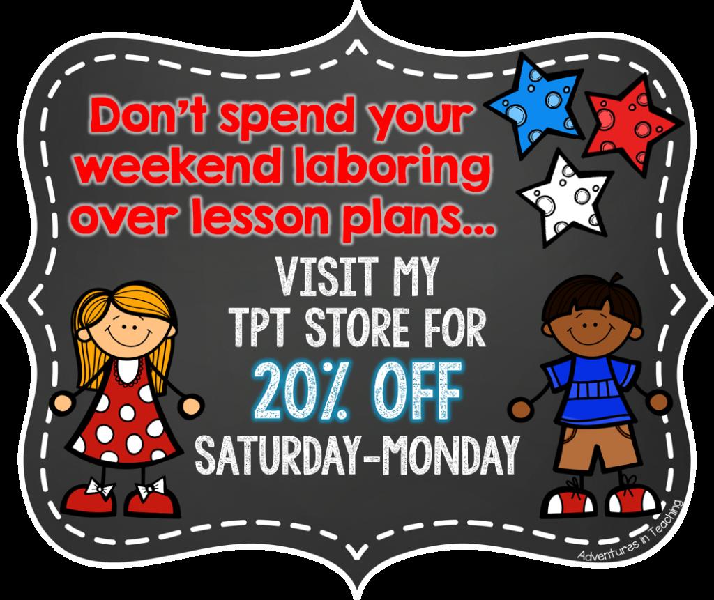 http://www.teacherspayteachers.com/Store/Cassie-Thompson