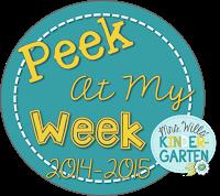 http://www.mrswillskindergarten.com/2014/08/peek-at-my-week-week-3.html