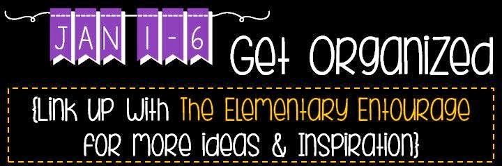 http://theelementaryentourage.blogspot.com/2015/01/happy-new-year-from-elementary.html