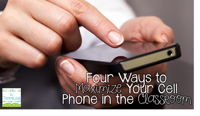 4-ways-to-maximize-cell-phone-2