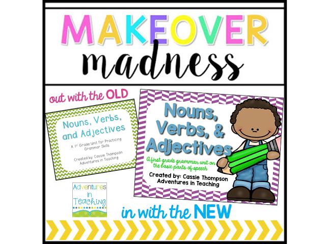 makeover-madness