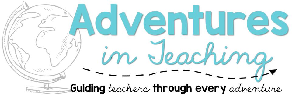 Thanksgiving Archives | Adventures in Teaching