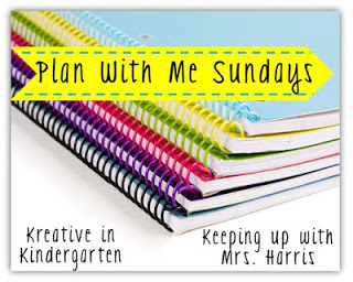 http://keepingupwithmrsharris.com/plan-with-me-sundays-2/