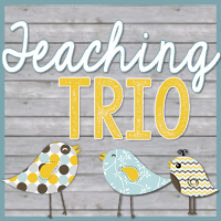http://teachingtrio.blogspot.com/2015/07/favorite-things-spending-time-with-my.html