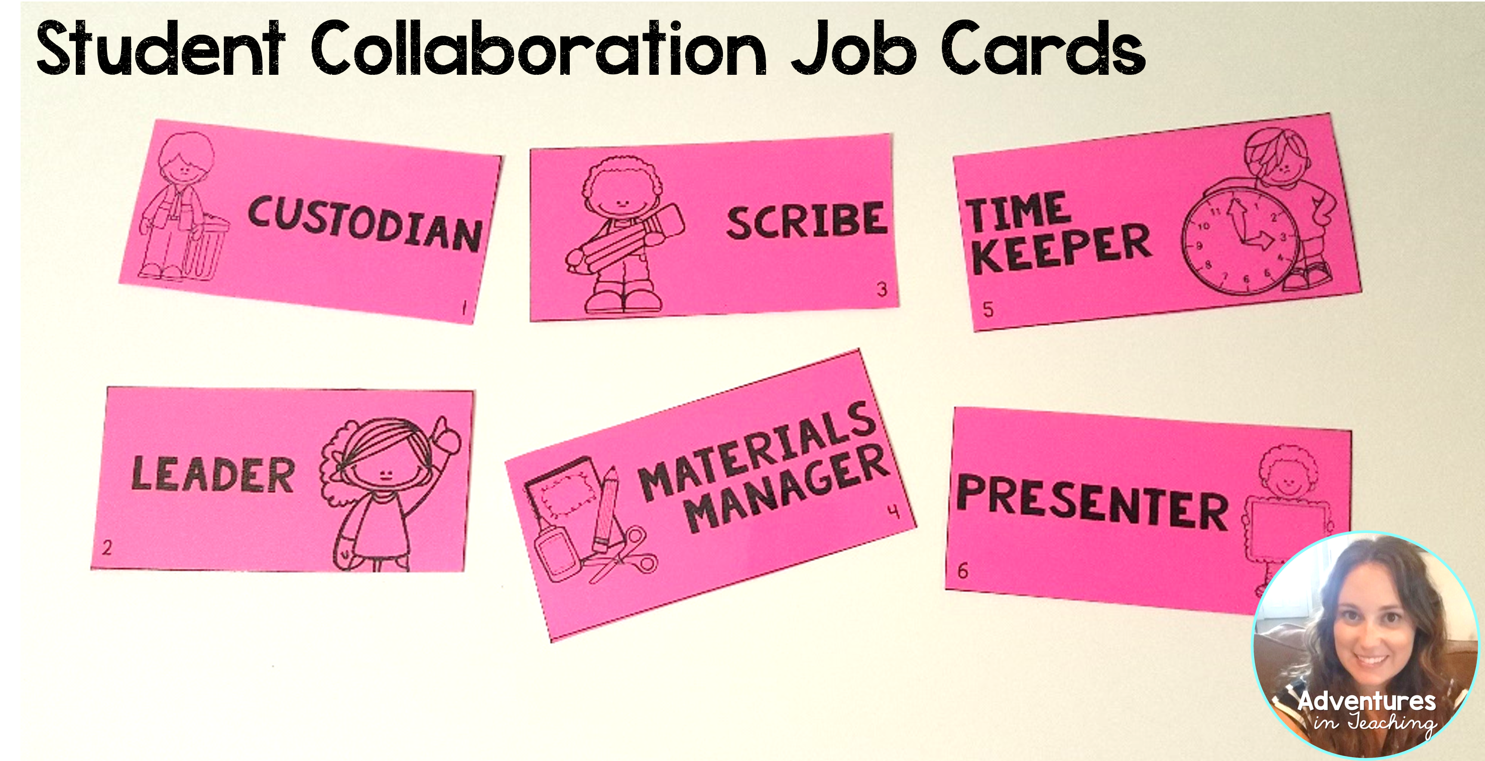 collaboration-job-cards